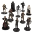 Rogue-One-Deluxe-Figure-Play-Set.jpg