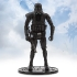 Rogue-One-Elite-Series-Death-Trooper.jpg