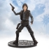 Rogue-One-Elite-Series-Jyn-Erso.jpg