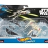 Rogue-One-Hot-Wheels-TIE-Striker-vs-X-Wing.jpg