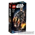Rogue-One-LEGO-Buildable-Jyn-Erso-Figure.jpg