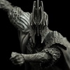 WETA Unveils New 1:30 Scale LOTR Diorama Collection