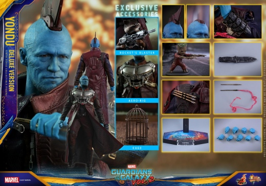 Hot Toys - GOTGII - Yondu Collectible Figure (Deluxe)_PR25.jpg
