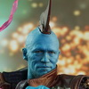 Hot Toys – Guardians of the Galaxy Vol.2 - 1/6th scale Yondu Collectible Figure (Deluxe Edition)