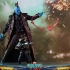 Hot Toys - GOTGII - Yondu Collectible Figure (Deluxe)_PR11.jpg