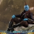 Hot Toys - GOTGII - Yondu Collectible Figure (Deluxe)_PR14.jpg