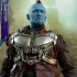 Hot Toys - GOTGII - Yondu Collectible Figure (Deluxe)_PR20.jpg
