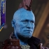 Hot Toys - GOTGII - Yondu Collectible Figure (Deluxe)_PR21.jpg