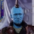 Hot Toys - GOTGII - Yondu Collectible Figure (Deluxe)_PR22.jpg