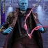Hot Toys - GOTGII - Yondu Collectible Figure (Deluxe)_PR7.jpg