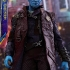 Hot Toys - GOTGII - Yondu Collectible Figure (Deluxe)_PR9.jpg