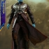 Hot Toys - GOTGII - Yondu Collectible Figure (Deluxe)_PR1.jpg