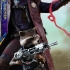 Hot Toys - GOTGII - Yondu Collectible Figure (Deluxe)_PR10.jpg