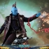 Hot Toys - GOTGII - Yondu Collectible Figure (Deluxe)_PR12.jpg