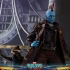 Hot Toys - GOTGII - Yondu Collectible Figure (Deluxe)_PR13.jpg