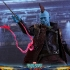 Hot Toys - GOTGII - Yondu Collectible Figure (Deluxe)_PR15.jpg