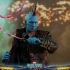 Hot Toys - GOTGII - Yondu Collectible Figure (Deluxe)_PR16.jpg