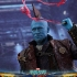 Hot Toys - GOTGII - Yondu Collectible Figure (Deluxe)_PR17.jpg