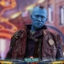 Hot Toys - GOTGII - Yondu Collectible Figure (Deluxe)_PR18.jpg