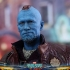 Hot Toys - GOTGII - Yondu Collectible Figure (Deluxe)_PR19.jpg