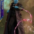 Hot Toys - GOTGII - Yondu Collectible Figure (Deluxe)_PR3.jpg
