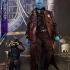 Hot Toys - GOTGII - Yondu Collectible Figure (Deluxe)_PR4.jpg