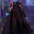 Hot Toys - GOTGII - Yondu Collectible Figure (Deluxe)_PR5.jpg
