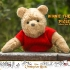 Hot Toys - Christopher Robin - Winnie the Pooh  Piglet Collectible Set_PR01.jpg