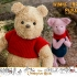 Hot Toys - Christopher Robin - Winnie the Pooh  Piglet Collectible Set_PR02.jpg