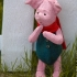 Hot Toys - Christopher Robin - Winnie the Pooh  Piglet Collectible Set_PR04.jpg