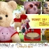 Hot Toys - Christopher Robin - Winnie the Pooh  Piglet Collectible Set_PR05.jpg