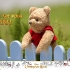 Hot Toys - Christopher Robin - Winnie the Pooh  Piglet Collectible Set_PR06.jpg