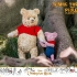 Hot Toys - Christopher Robin - Winnie the Pooh  Piglet Collectible Set_PR10.jpg