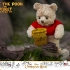 Hot Toys - Christopher Robin - Winnie the Pooh  Piglet Collectible Set_PR12.jpg