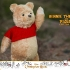 Hot Toys - Christopher Robin - Winnie the Pooh  Piglet Collectible Set_PR13.jpg