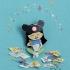 JackieHuang_MyLongestDream_1024x1024.jpg