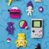 JackieHuang_ToysOfMyChildhood_1024x1024.jpg
