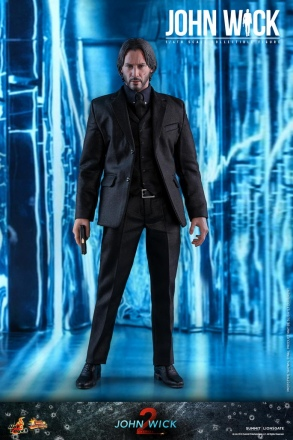Hot Toys - John Wick 2 - John Wick collectible figure_PR1.jpg