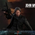 Hot Toys - John Wick 2 - John Wick collectible figure_PR10.jpg