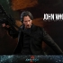 Hot Toys - John Wick 2 - John Wick collectible figure_PR11.jpg