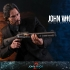 Hot Toys - John Wick 2 - John Wick collectible figure_PR13.jpg