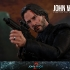 Hot Toys - John Wick 2 - John Wick collectible figure_PR14.jpg