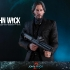 Hot Toys - John Wick 2 - John Wick collectible figure_PR15.jpg
