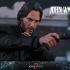 Hot Toys - John Wick 2 - John Wick collectible figure_PR16.jpg
