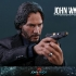 Hot Toys - John Wick 2 - John Wick collectible figure_PR17.jpg