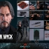 Hot Toys - John Wick 2 - John Wick collectible figure_PR19.jpg