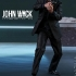 Hot Toys - John Wick 2 - John Wick collectible figure_PR5.jpg