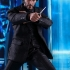 Hot Toys - John Wick 2 - John Wick collectible figure_PR7.jpg