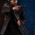 Hot Toys - John Wick 2 - John Wick collectible figure_PR8.jpg