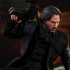 Hot Toys - John Wick 2 - John Wick collectible figure_PR9.jpg